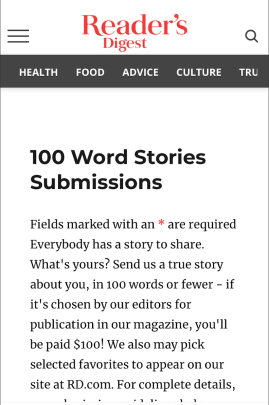 100 Word Stories.png